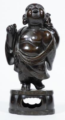 Postponed: Grantham Fine Ceramics & Asian Art Sale 2020-04-02 Image