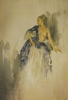 Lincoln Fine Art Sale 2021-02-24 Image