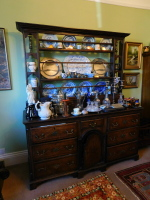 Lincoln Single Owner Sale - The Christopher Micklethwaite Collection 2021-04-22 Image