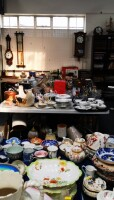 Bourne Collective Sale - Part Two 2021-05-06 Image
