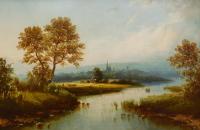 Lincoln Fine Art Sale 2021-05-26 Image