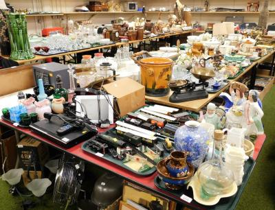 Grantham Collective Sale - Part Two 2021-06-10 Image