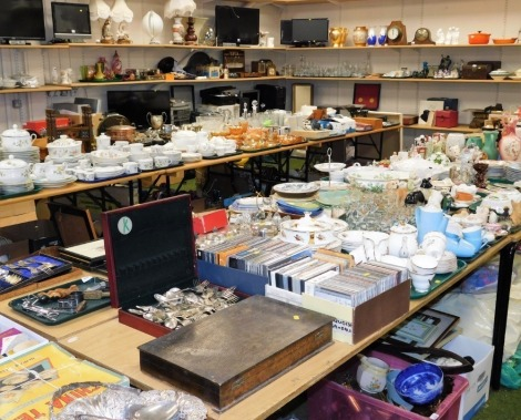 Grantham Collective Sale - Part Two 2021-08-12 Image