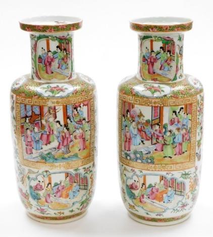 Grantham Asian Art & Ceramics 2021-08-25 Image