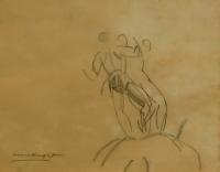 Lincoln Fine Art Sale 2021-08-25 Image