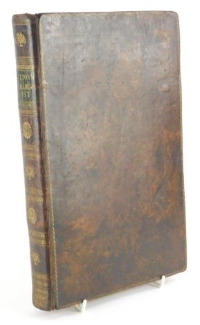 Lincoln Book Sale 2021-08-19 Image