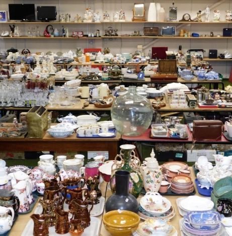 Grantham Collective Sale - Part Two 2021-10-14 Image