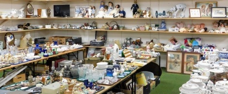 Grantham Collective Sale - Part Two 2021-11-11 Image