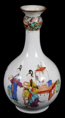 Grantham Fine Ceramics & Asian Art Sale 2019-10-03 Image