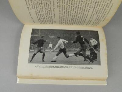 Rollin (Jack). England's World Cup Triumph - 3