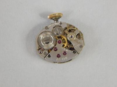 An Astin ladies wristwatch - 4