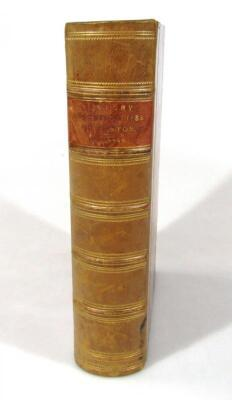 Thompson (Pishey) The History and Antiquities of Boston.... - 2