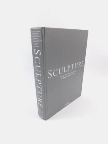 Bernard Ceysson et al. Sculpture