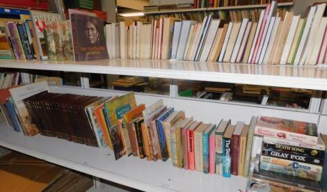 Books relating to American Civil War