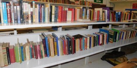 Books relating to Tudor