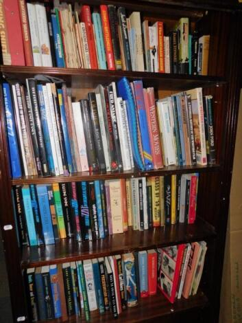 Books relating to film