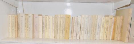 Lincolnshire Record Society